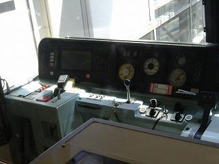 DSCF1158.jpg