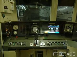 DSCF0507