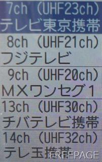 DSCF34x12