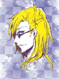 琉鬼姫 (3)