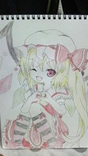 すぴおた (3)