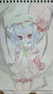 すぴおた (4)