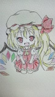 すぴおた (6)