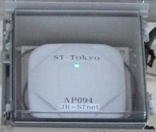 A06-1